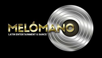 Melómano Salsa & Bachata Dance Team Tryouts! 12/15